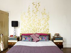 Bedroom design ideas - in pictures
