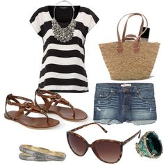 womens-outfits-2