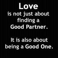 Northpoint kerk seks liefde dating Nieuw bij online dating