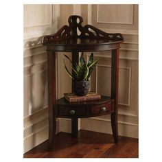 Found it at Wayfair - Mariposa End Table