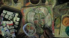 Inspiration, Art and Creativity