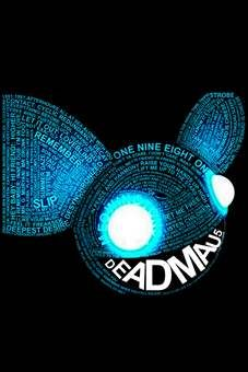 38 Best For Deadmau5 Images Cheese Music Is Life Artist