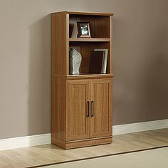 sauder offers an impressive variety of affordable style in your home or office with the latest in bedroom living room and office furniture - Sauder Storage Cabinet