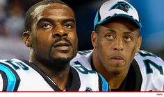 0210-jerricho-cotchery-greg-hardy-getty-01  I would like to know why a judge is dismissing the charges. If these charges were false then Greg Hardy lost a lot from it.