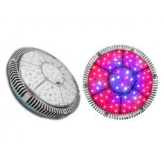 Buy Full Spectrum Super Apollo UFO LED Grow Light, The Super UFO uses a unique proprietary spectrum to produce exceptional yield by providing your plants with the exact amount of light and energy necessary for optimal growth throughout the. Led Grow Lights, Apollo, Ufo, Spectrum, South Africa, Apollo Program