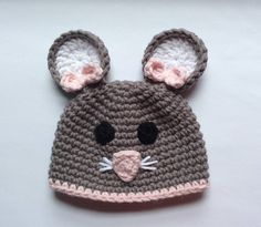 872be324a11 31 Best Reborn Doll Hats