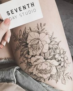 Artist: Tritoan Ly, Shop: Seventh Day Studio, Location: Auckland, New Zealand