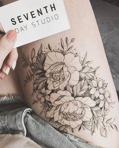 """4,022 curtidas, 13 comentários - A R T ☠️B L E S S E D (@artblessed_) no Instagram: """"@tritoan_seventhday ☠️ Confira nosso Facebook na Bio #tattoo #ink #tattoos #inked #art #tatuaje…"""""""
