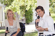 http://images5.fanpop.com/image/photos/29600000/Tom-Cruise-Cameron-Diaz-tom-cruise-and-cameron-diaz-29647376-1500-984.jpg