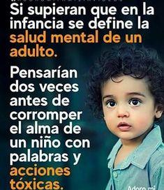 48 Ideas De Familia Tóxica Familia Tóxica Emocional Educacion Emocional