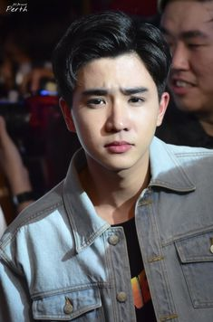 Handsome Faces, Handsome Boys, Line Tv, Pink Images, Bad Romance, Fan Picture, Thai Drama, Drama Series, Asian Actors