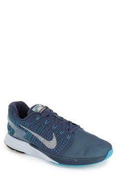969d12c8ebe429 Lightweight Running Shoes