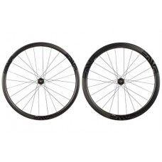 ENVE SES 3.4 Disc 240 Clincher Wheelset 2015 www.store-bike.com