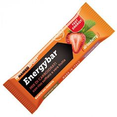 energybar strawberry da 35g – 12pz Fitness, Excercise, Health Fitness, Rogue Fitness