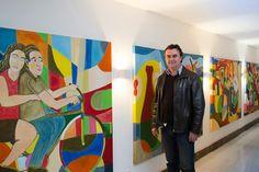DOIN - ARTISTA PLÁSTICO -http://www.artistadoin.yolasite.com/: WILSON LAMBERTO DOIN CONVIDA PARA SESSÃO SOLENE DE...
