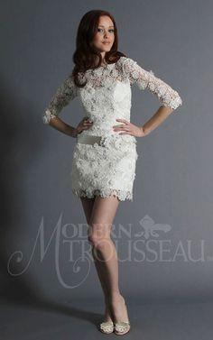 Sassy    daphne bridal gown