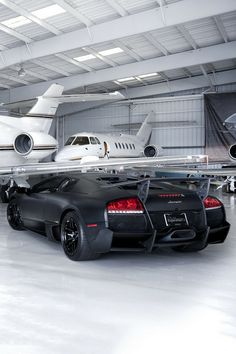 Is this your ultimate dream car? Join Garagesocial.com, the Online Car Garage and share your wish list!