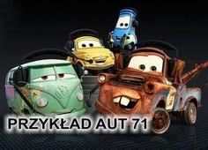 Opłatek-jadalny-AUTA-72