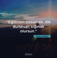 Quotations, Qoutes, English Quotes, Meaningful Words, Carpe Diem, Wisdom Quotes, Beautiful Words, Cool Words, Karma