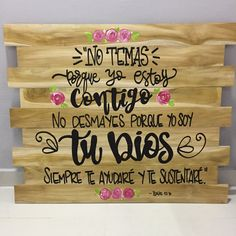 Confío en mi padre Bible Verses Quotes, Sign Quotes, Words Quotes, Scriptures, Christian Post, Christian Quotes, Biblia Online, Bible Crafts For Kids, Dear Lord
