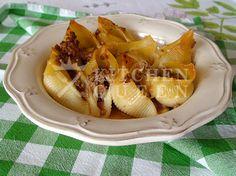 Cookbook Recipes, Cooking Recipes, Pasta Salad, Food And Drink, Ethnic Recipes, Crab Pasta Salad, Chef Recipes, Recipies