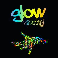 GLOW PARTY at Spring Arbor Library on Sat, February 11, 5:30 - 7:30pm. For ages 12-17, we will be having Glow in the Dark Face Painting, Bowling, Twister, Wii Dance Off and much more. Call now to reserve a spot!