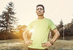 New Photo ADV  #runner #runners #run #running #adv #man #men  http://davidecetta.com/