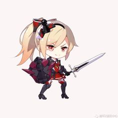 Anime Date, Kawaii, Japan Style, Anime Artwork, Japan Fashion, Game Design, Pixel Art, Anime Girls, Diy And Crafts
