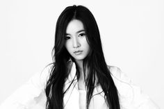 GLAM - Jiyeon