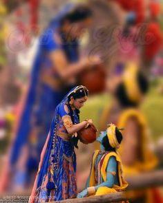 Krishna Images, Wallpaper, Photos, Pics And Graphics Shree Krishna Wallpapers, Lord Krishna Hd Wallpaper, Ganesh Images, Lord Krishna Images, Krishna Photos, Radha Krishna Pictures, Radha Krishna Holi, Krishna Art, Radha Kishan