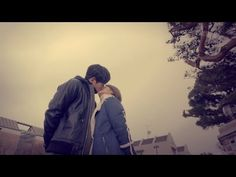 [MV] Healer (힐러) - Breathe Again - YouTube