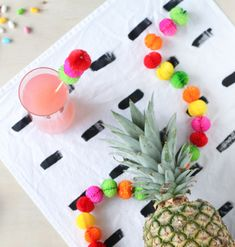 cinco-de-mayo-party-diy-7