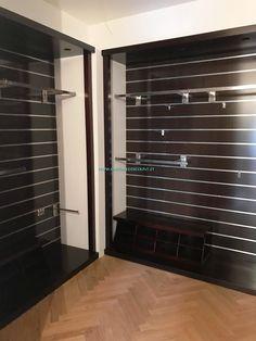 CABINA ARMADIO Divider, Room, Furniture, Home Decor, Bedroom, Homemade Home Decor, Rooms, Home Furnishings, Interior Design