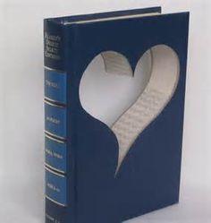 Jody reid jody2251 on pinterest readers digest cut out shapes books bing images spiritdancerdesigns Images