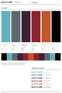 BFT Brand Guide_24x369.jpg in Identity