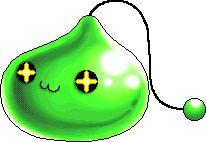 King Slime | MapleStory | HS.MapleGlobal