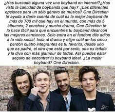 Read 194 from the story Memes de Y Larry. Zayn Malik One Direction, One Direction Humor, Larry Stylinson, Treat People With Kindness, Fifth Harmony, Cool Bands, Fangirl, Reading, Words