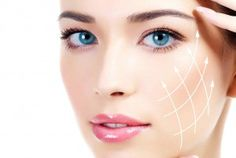 How To Achieve Non-Surgical Facelift With PDO Threads?  #Nonsurgicalfacelift #Nonsurgicalfacelifttreatments