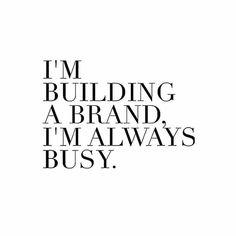 """88 tykkäystä, 4 kommenttia - Rachel Kline (@highleydesigned) Instagramissa: """"When my hubby asks if I still have work to do... ✌ #workfromhome #businessowner #blogger…"""""""