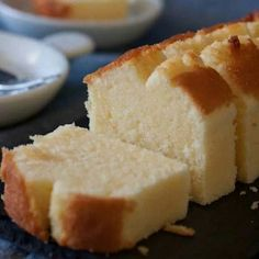 http://myhoneysplace.com/plainly-perfect-pound-cake/