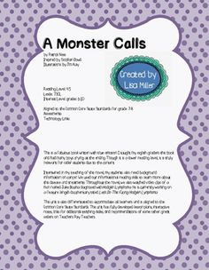***Newly updated February 2016*** Please re-download the new version if you already purchased it! The newest portions of this unit include Interactive Notes from The Puzzles of LiteratureReading Level: 4.5Lexile: 730LAligned to the Common Core State Standards for grade 7-8.