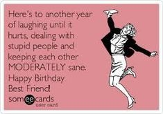 Image Result For Friend Birthday Images Birthdayquotes