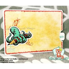 Plotter-Projekte für den Schulstart Snoopy, Vintage, Fictional Characters, Projects For Kids, Binder, Amazing, Do Crafts, Photo Illustration, Vintage Comics