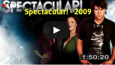 Streaming: http://movimuvi.com/youtube/ZHcxYmJiVnNRNklPWmxCak5PUXN1Zz09  Download: MONTHLY_RATE_LIMIT_EXCEEDED   Watch Spectacular! - 2009 Full Movie Online  #WatchFullMovieOnline #FullMovieHD #FullMovie #Spectacular! #2009