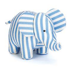 Doudou Elliott Elephant - Doudou Eléphant 16 cm Elliott Elephant - Doudou Eléphant 16 cm