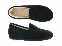 https://www.thegrommet.com/fitkicks-kozikicks-slippers