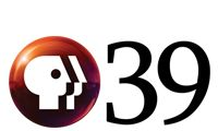 This is the PBS39 logo which could be a nice profile picture.