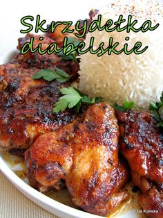 Tandoori Chicken, Poultry, Grilling, Food And Drink, Meat, Ethnic Recipes, Dom, Products, Gastronomia