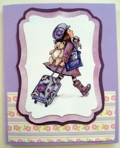 cass - Kay s card 2