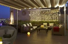Hotel Duquesa de Cardona Barcellona lusso